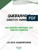 Declaracao-Universal-dos-Direitos-Humanos-LSE