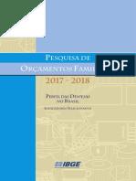 perfil_renda_brasileiro
