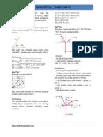vektor-fisikastudycenter.com
