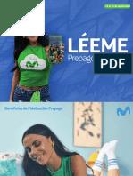 Leeme_prepago_sep_16_30