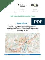 Annexe 8 CCEC