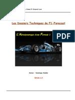 F1-Forecast%20-%20Aerodynamique%20Formule%201
