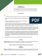 acuerdo-14-27-abril-2021-politica-de-graduados-areandina
