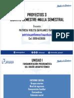 SEMANA 3_ENTORNO SOCIAL (1)