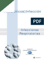 infecciones por pfizer