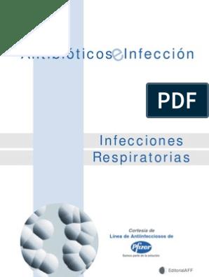 Staphylococcus haemolyticus prostatitis en el líquido de sémola texas