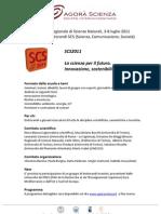 annuncio_SCS2011