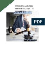 Consolidado 1B Derechos Humanos_JPF