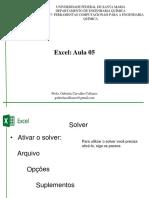 Aula 05- Excel (2)