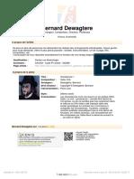 [Free Scores.com] Satie Erik Gnossienne 1 51966