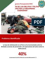 EXP. PP 0030. 21 MAYO 2014 (2)