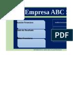 Analisis_Estados_Financieros_Clases_0