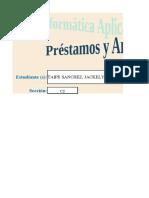 Amortizaciones_Métodos_Students-0_ hecho por mi