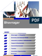bhavnagar-district-profile
