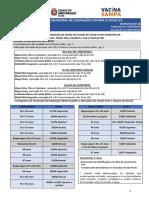 instrutivo_28_priorizacao_vacina_COVID19_08_07_21
