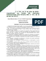 portaria-mec_976-2010-compilada-com-altercoes-da-343-2013