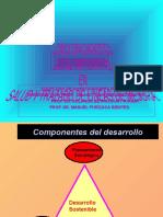 27. Libro Salud Piura (236 Diapo)