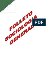 FOLLETO DE SOCIOLOGIA_cf5eee1fd1cd8950b94129520c93a455