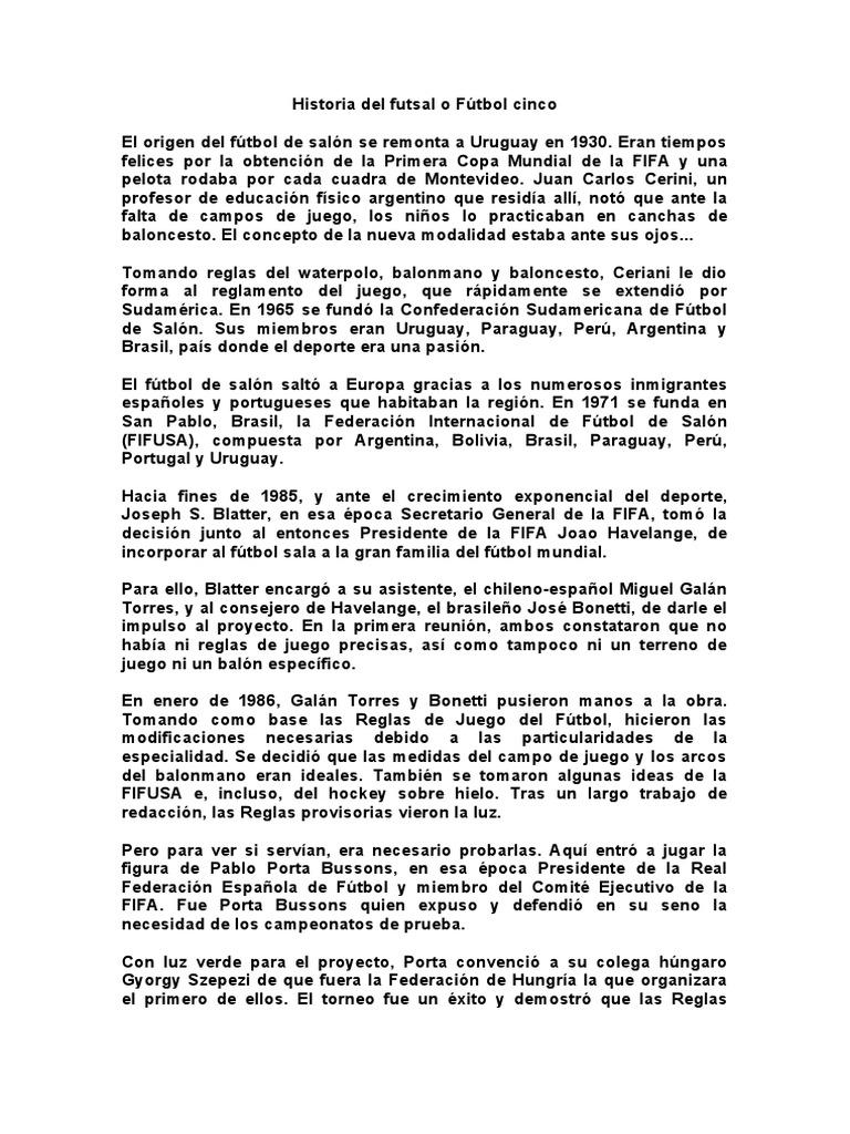 historiadelfutsaloftbolcinco (1)