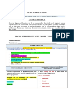 Ficha de Aplicacion_11