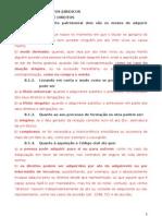AULA_08_TEORIA_DO_DIREITO_CIVIL_Negocios_Juridicos