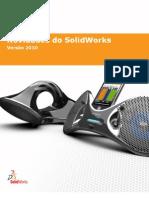 Novidades Do Solid Works 2010