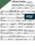 tom-jobim-so-danco-samba