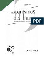 Daniel_Link - Pedro Henriquez Urena filol