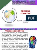 5-demanda-cognitiva-2019