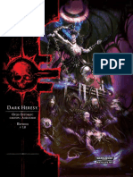 DH_II_-Vrag_Vnutrenniy_-_v_1_0
