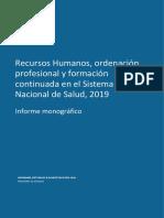 Informe_RRHH_2019