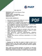 Figueroa Gámez 20206531 E1
