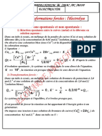 Cours Electrolyse Elouarde (2) (1)