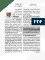 InconstitucionalidadeMocambicana