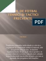 Trifu_Dragoș_EFS_I_14_Tehnicășitacticainfotbal