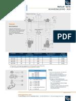 Gantrex Raillok w15 Data Sheet Metric (6)