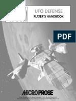 x-com ufo defense manual