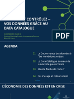 Presentation-Talend-Matinale-Data-IA-2018