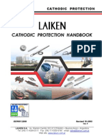 _2__Manual_de_Proteccin_Catdica____Cathodic_Protection_Handboo