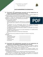 Cap_5_Programa_de_mantenimiento_de_instalaciones