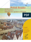 First_Polish_Reader_Chapter_01