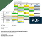 Timetable - Sem 2 - new_1