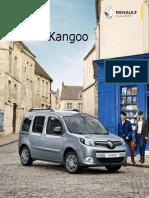 brochure_kangoo