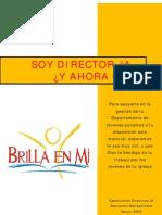 Soy_Director__Final__pdf