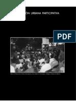 04._Capítulo_2.2._Planeación_urbana_participativa