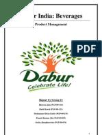 Group11_Dabur