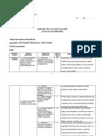 Raport de Autoevaluare 2020 2021 Kqhyjhia