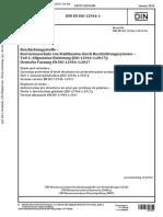 DIN EN ISO 12944-1