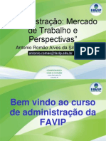 palestra_administracao