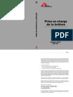 L002BURM01F-P_PEC-brulures_OCP_2019